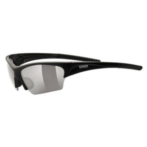 UVEX Sunglasses SUNSATION 5306062210