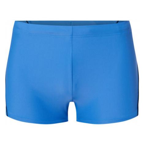 O'Neill PM LOGO SWIMTRUNKS dark blue - Men's swim trunks