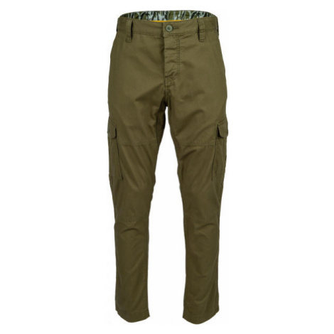 O'Neill LM TAPERED CARGO PANTS beige - Men's trousers