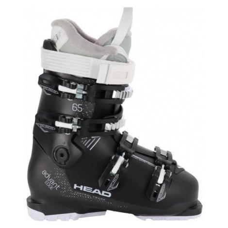 Head ADVANT EDGE 65 W black - Women's ski boots