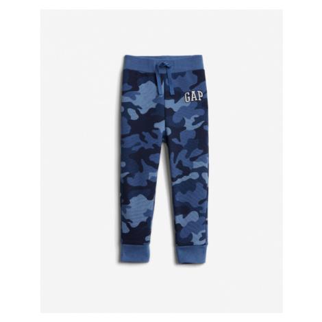 GAP Kids Joggings Blue