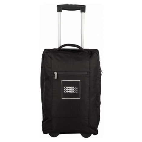 O'Neill BM CABIN BAG black 0 - Cabin luggage