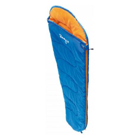 High Peak BOOGIE - Kids' sleeping bag