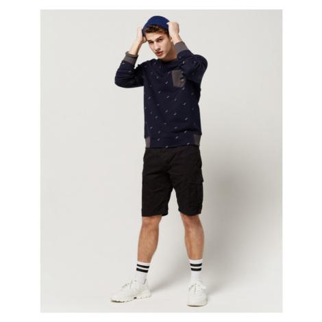 O'Neill Complex Short pants Black