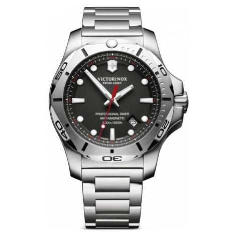 Men's watches Swiss