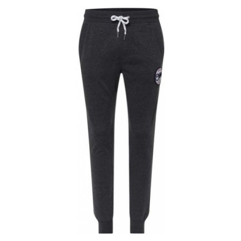 O'Neill LM KOLANA CALI SWEAT PANTS black - Men's sweatpants