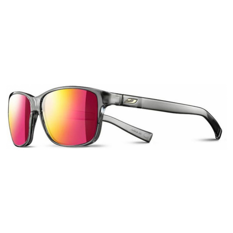Julbo Powell Spectron 3 CF Sunglasses - SS21