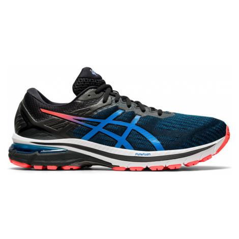 GT-2000 Stability Running Shoe Men Asics