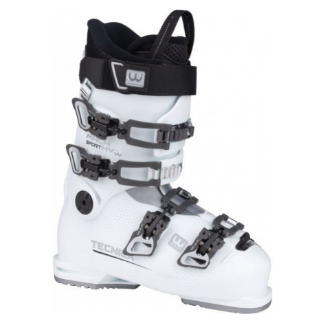 Tecnica MACH SPORT HV 70 W - Women's downhill ski boots
