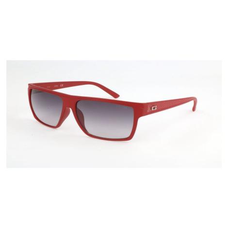 Guess Sunglasses GF 0158 67B