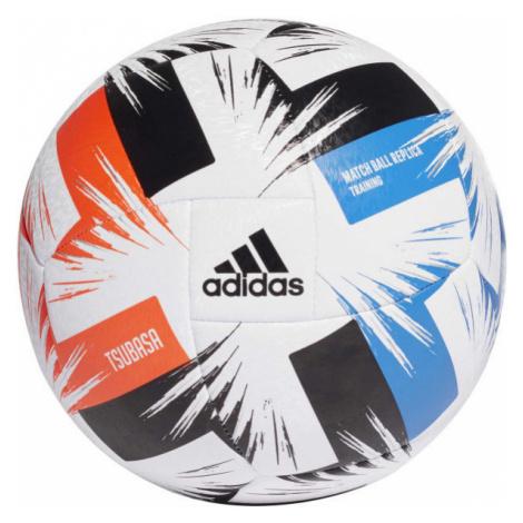 Soccer balls Adidas