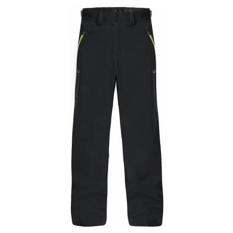 pants Oakley Crescent 2.0 Shell 2L 10K - Blackout - men´s