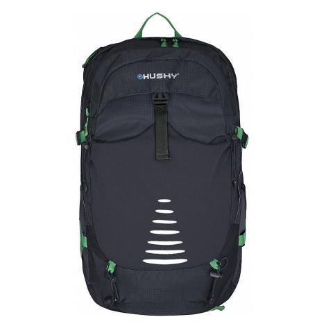 backpack Husky Skid 30 - Black