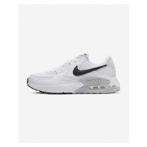 Nike Air Max Excee Sneakers White