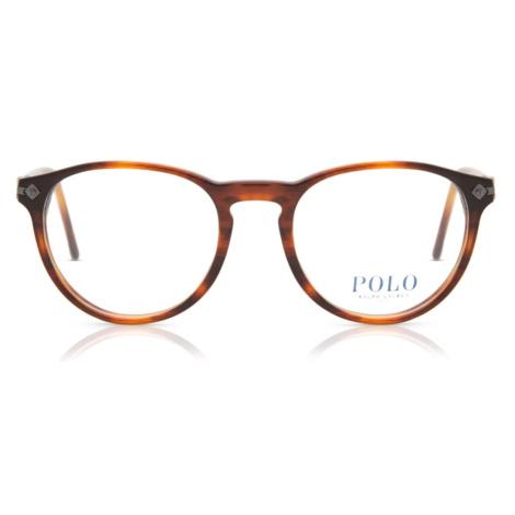 Polo Ralph Lauren Eyeglasses PH2150 5007