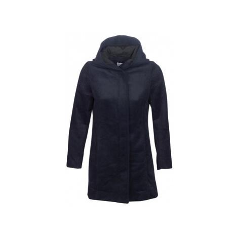 Women's coats, parkas and trench coats Casual Attitude
