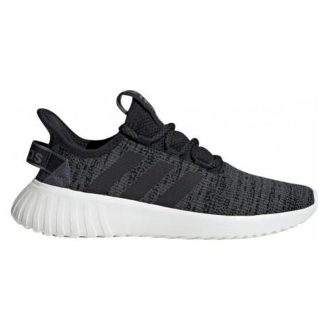adidas KAPTUR X black - Women's leisure shoes