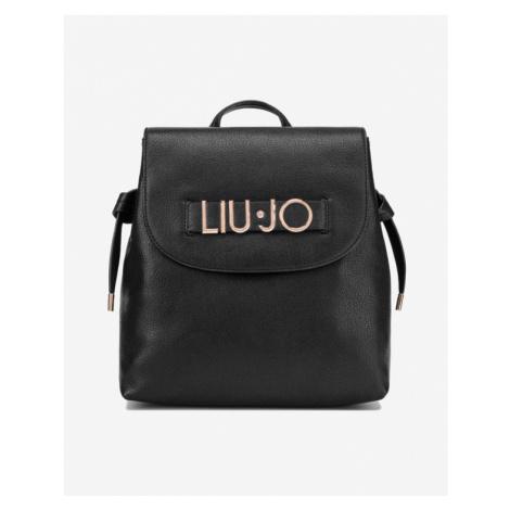 Liu Jo Backpack Black