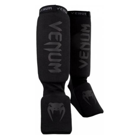 Venum KONTACT SHIN GUARDS - Shin guards