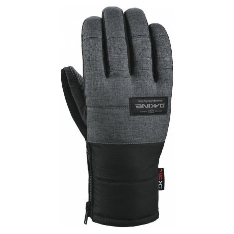 glove Dakine Omega - Carbon - men´s