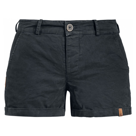 Alife and Kickin JuleAK Shorts Shorts black