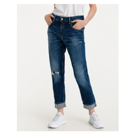 Replay Marty Jeans Blue