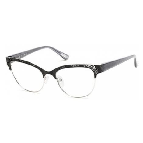 Guess Eyeglasses GM 0273 005