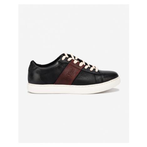 Lee Cooper Sneakers Black