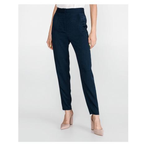 Just Cavalli Trousers Blue