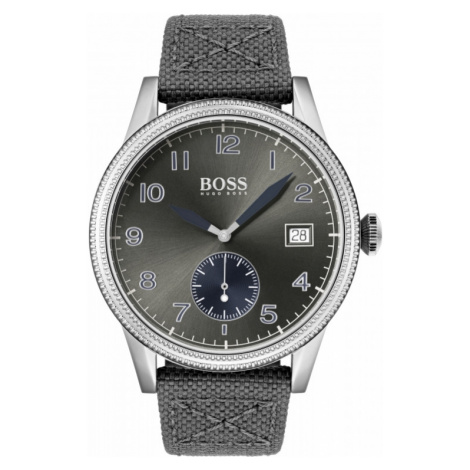 Hugo Boss Legacy Watch 1513683