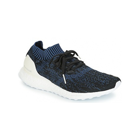 Adidas ULTRABOOST UNCAGED men's Running Trainers in Blue