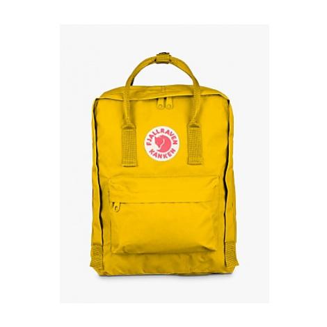Fjällräven Kånken Classic Backpack