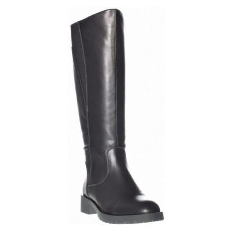 Avenue TYRA black - Women's walking boots