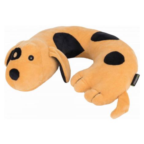 Crossroad DOG - Travel pillow