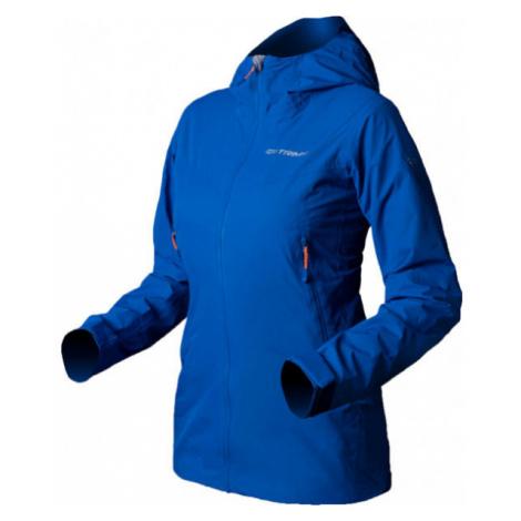 Women's outdoor jackets Trimm
