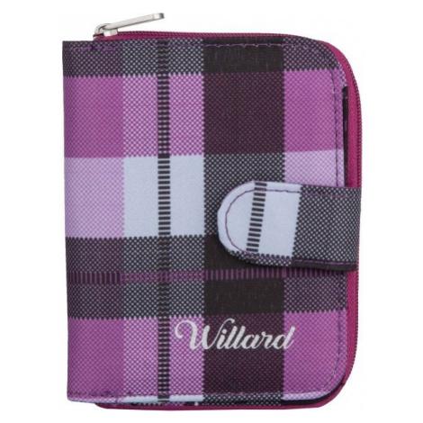 Willard LARA - Women's wallet