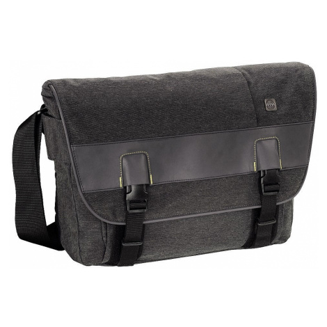 bag Hama 1923 Sportiv Messenger - Gray