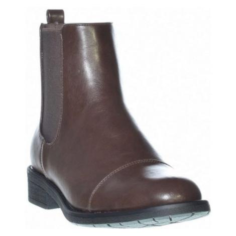 Avenue UDDEVALLA brown - Women's walking shoes