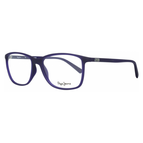Pepe Jeans Eyeglasses PJ3128 C6