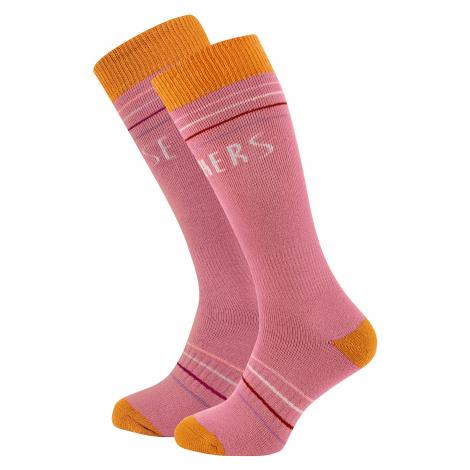 socks Horsefeathers Arwen - Bubble - women´s