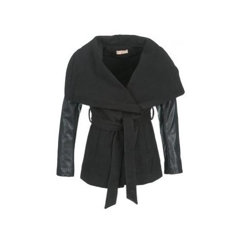 Women's coats, parkas and trench coats Moony Mood