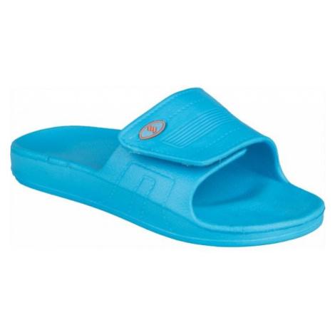 Salmiro ZENIKA blue - Children's slides