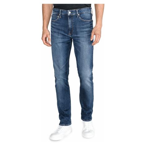 Calvin Klein 026 Jeans Blue
