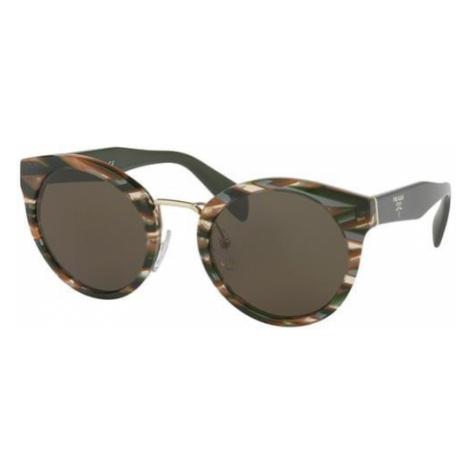 Prada Sunglasses PR05TS VAO4J1
