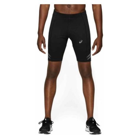 Asics ICON SPRINTER black - Men's running shorts