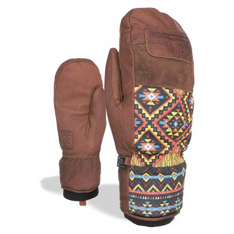 glove Level Joker Mitt - Tribe - men´s