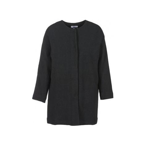 Suncoo EMILE women's Coat in Black