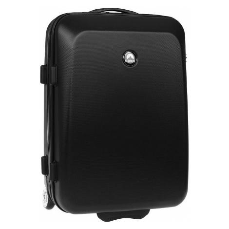 suitcase Elbrus Dublin 40 - Black