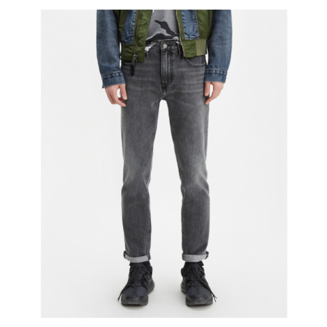 Levi's Hiball Roll Jeans Grey Levi´s