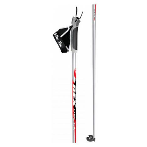 REX DELTA - Nordic ski poles